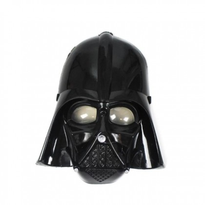Party Wear Star Wars the Darth Vader Mask